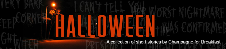 halloweentitle1