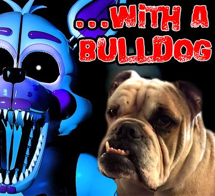 horrorbullepthumb